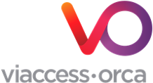 viaccess orca