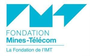 Fondation Mines Telecom
