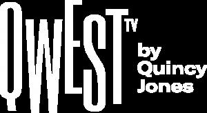 Qwest.tv